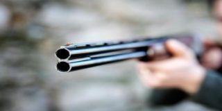 La Policía detiene al británico que disparó su escopeta contra un 'amigo' en Granada