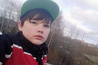Muere Vanya Krapivin, el niño al que el violador de su madre dio una bestial paliza cuando intentaba defenderla