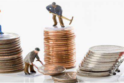Pensiones en España: ¿Quieres saber cuánto vas a cobrar de pensión cuando te jubiles?