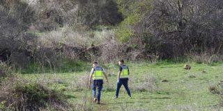 Encuentran el cadáver de un hombre con un brazo amputado por mordeduras de perro y heridas de cuchillo en La Laguna, Tenerife