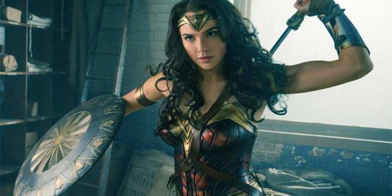 ¡Descubren los huesos de una 'Wonder Woman' de la vida real!