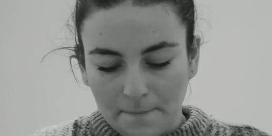 #QueremosPoderVolver: ¿Todavía no has visto el vídeo que denuncia la 'España Vaciada'?; te hará reflexionar