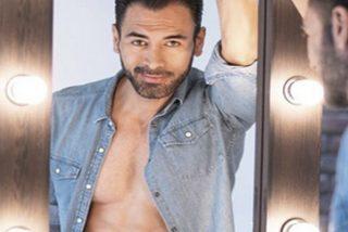 Muere el actor Sebastián Ferrat tras infectarse con una bacteria contenida en la carne de cerdo que comió