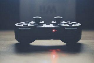 ¿Sabes cuándo saldrá a la venta y cuánto costará la esperada PlayStation 5?
