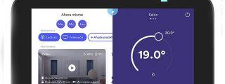 Si buscas una compra inteligente, el Homix Termostato con Alexa integrada es tu mejor opción
