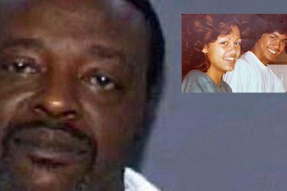 Identifican 37 años después, gracias al ADN, al asesino de estos dos adolescentes