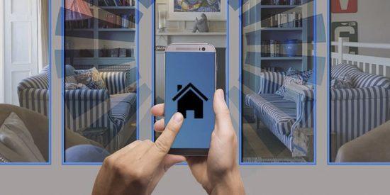 ¿Sabías que Apple, Google y Amazon trabajan juntos en el desarrollo de un código abierto estándar para dispositivos domésticos inteligentes?