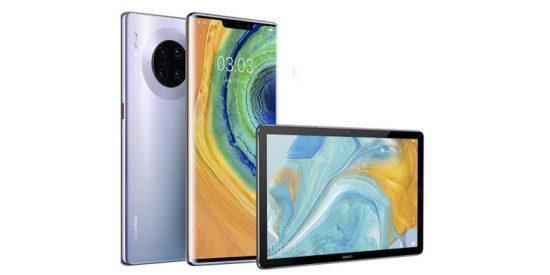 ¡Libres para hacer lo que quieran y como quieran!: Huawei ya no necesita los chips estadounidenses para hacer teléfonos inteligentes de gran calidad