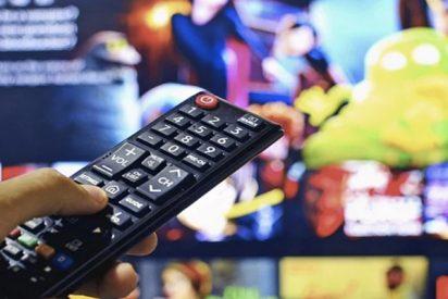 El FBI pilla a dos hombres que habían montado un servicio pirata de streaming con contenidos masivos de Netflix