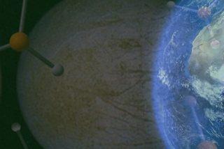 Extraterrestres: la prueba apestosa y definitiva de que cerca del Planeta Tierra hay vida