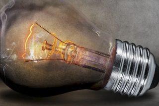 Su factura de la luz subirá el 1 de enero de 2020 si no sigue estos nuevos consejos