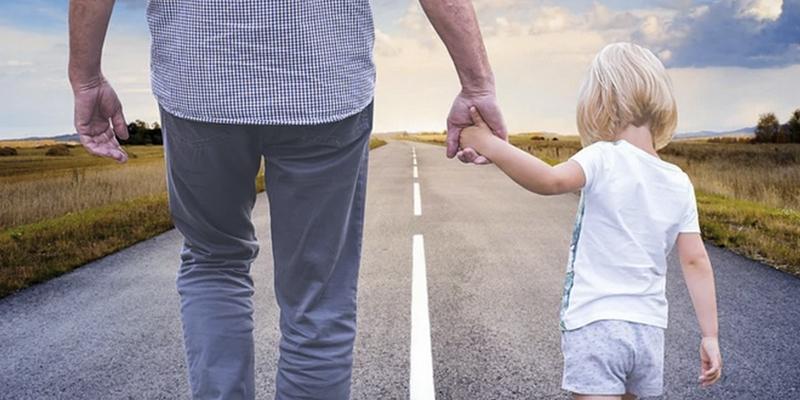 ¿Sabes qué 7 cosas tienen en común los padres de niños que triunfan?