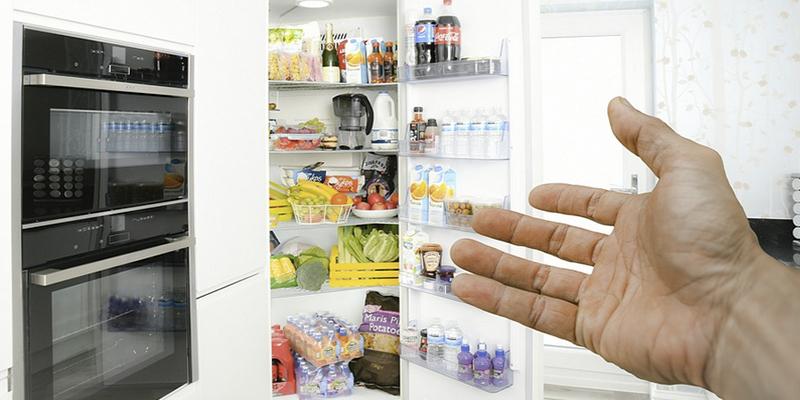 ¿Cuánto aguantan realmente los alimentos en la nevera antes de no ser aptos para el consumo?