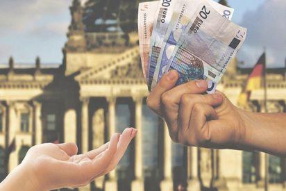 Dieciséis capitales de provincia subirán el IBI en 2020
