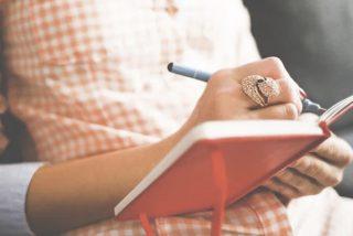 La gran desventaja para nuestro cerebro de haber dejado de escribir a mano