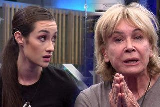 El dinero que han ganado Mila Ximénez y Adara en 'GH VIP 7' es escandaloso