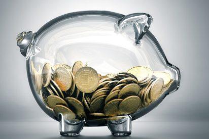 ¿Sabes cómo puedes ahorrar hasta 3.600 euros en tu declaración de la renta con un plan de pensiones?