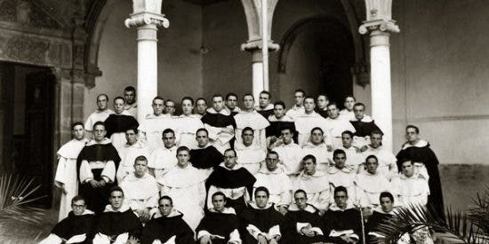 Otros 27 mártires de la Guerra Civil española serán beatificados