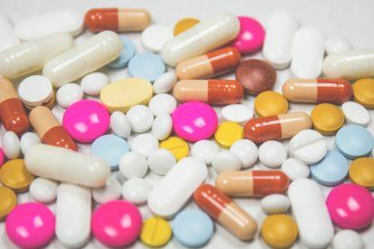 Pros y contras de los antibióticos