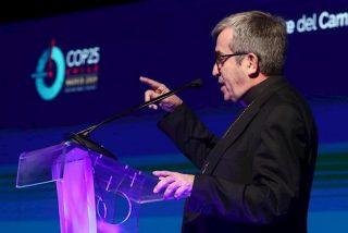 Los obispos españoles alertan del riesgo de 'corrientes ecológicas' que apuestan por 'reducir el número de humanos'