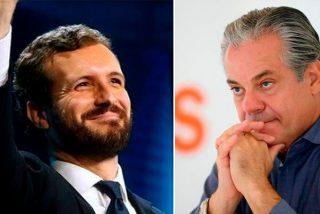El PP y Ciudadanos a Sánchez: ¿por qué envió al GEO a rescatar a ministros de Evo Morales?
