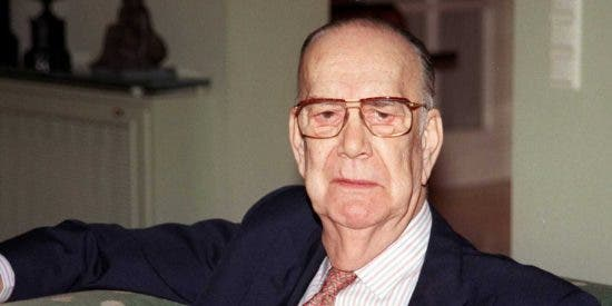 Camilo José Cela: El censor franquista que revolucionó la literatura de la posguerra española