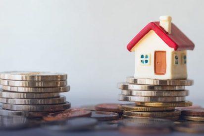 ¿Sabes cómo se comportará el precio de la vivienda en 2020?