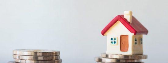 Cae la compra de la vivienda, ¿a qué se debe?