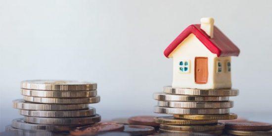 El mejor momento para comprar: el precio de la vivienda bajará hasta un 5,5 % por la pandemia