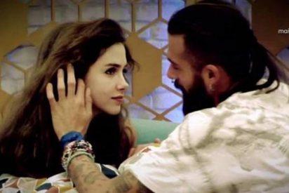 Escándalo: Telecinco ocultó 17 escalofriantes minutos de la presunta violación en Gran Hermano