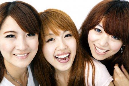 Empresa japonesa pagará 1.830 dólares al mes a desempleados por filmar su vida en casa
