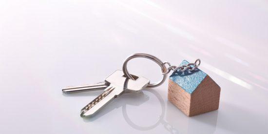 ¿Por qué las ejecuciones hipotecarias se han desplomado un 30,3% en el tercer trimestre de 2019?
