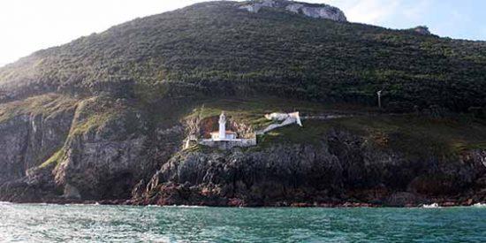 Hallan el cuerpo de una niña en el mar, en la zona donde se buscaba a Celia Cavia, la menor cántabra desaparecida