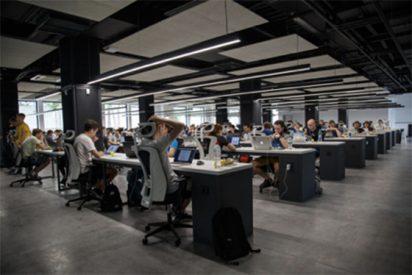 GoWork.com y los consejos entre empleados de miles de empresas