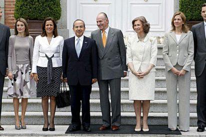 Estalla Casa Real: Urdangarin se venga de Don Felipe y Doña Letizia con una millonaria factura Navideña