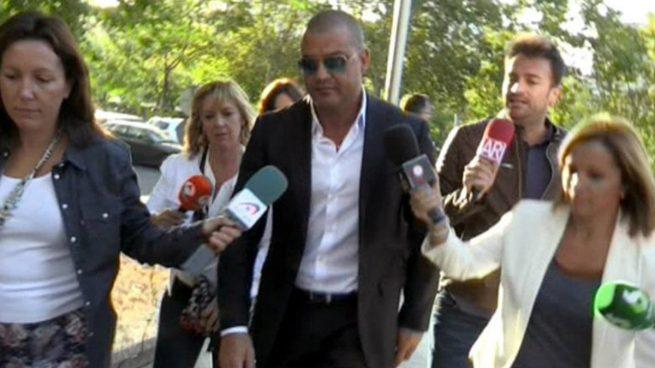 Tragedia doble en el Madrid Arena: el condenado, en libertad, y las familias ni han cobrado la indemnización