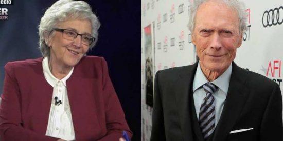 """A El País le sale el tiro por la culata su intento de boicot a la última película """"machista"""" de Clint Eastwood: """"Basta que lo digáis vosotros para que vayamos a verla"""""""