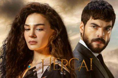 hercai-serie-turca