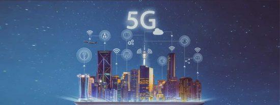 La red 5G (II). Comprobados sus efectos nocivos para la salud y la vida