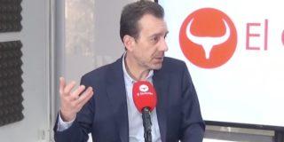 """Javier Benegas (Disidentia.com): """"A la ONU le interesa infundir temor con el cambio climático para garantizar su negocio"""""""