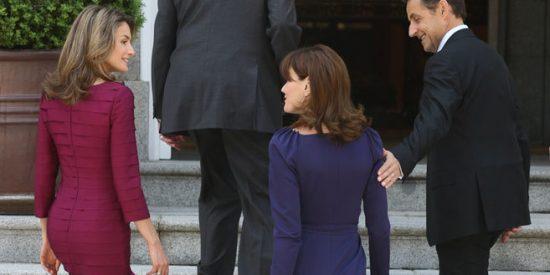 Revelan un dato tan íntimo y privado de Doña Letizia que provoca un terremoto legal en Casa Real
