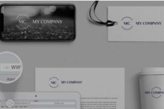 Nuevas posibilidades con Logaster: crea un paquete completo de imagen corporativa