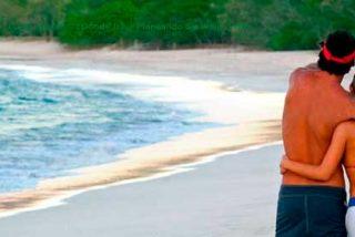 Costa Rica: para escapar de luna de miel y perderte en el paraíso