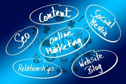 Agencias de marketing que te ayudan a captar leads B2B