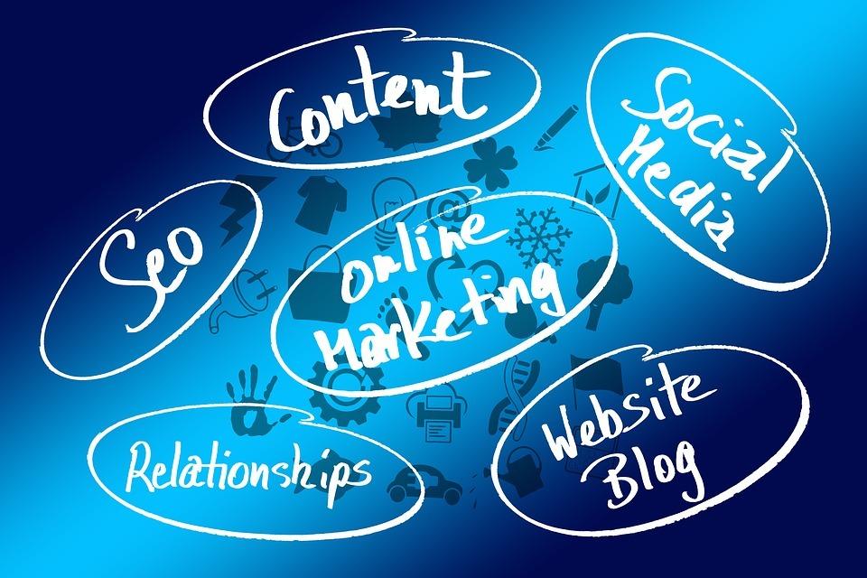 ¿Qué es ACN y por qué ofrece un marketing único?