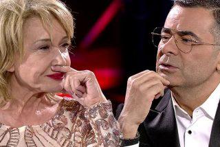 El gran engaño de Telecinco: oculta que la verdadera ganadora de GH VIP es Mila Ximénez