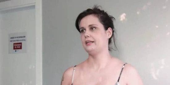 El cambio más radical de Miriam Sánchez tras perder 8 kilos y someterse a una cirugía plástica
