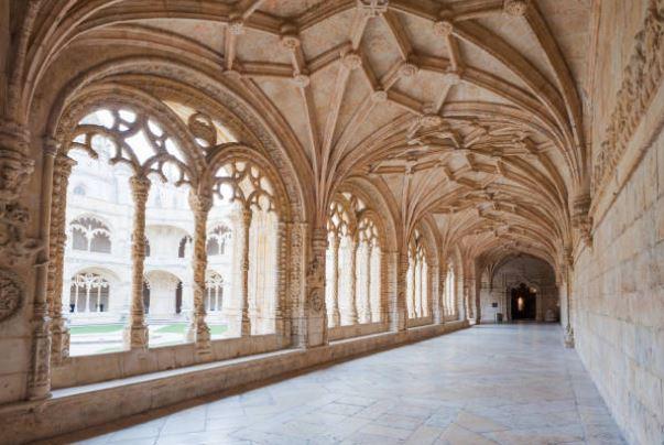 conventos Portugal