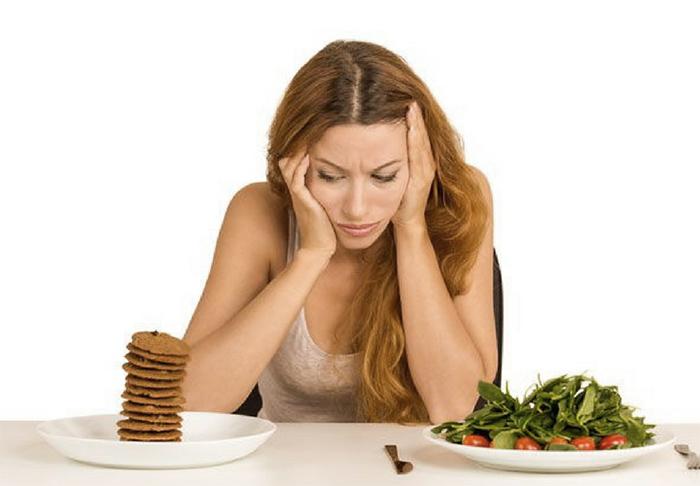 ¿Sabes cuál es la principal razón por la que algunas mujeres no deben cenar carbohidratos?
