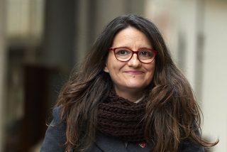 Las pocas luces de Mónica Oltra: La Justicia condena a su consejería por dar un niño en acogida a un pederasta reincidente